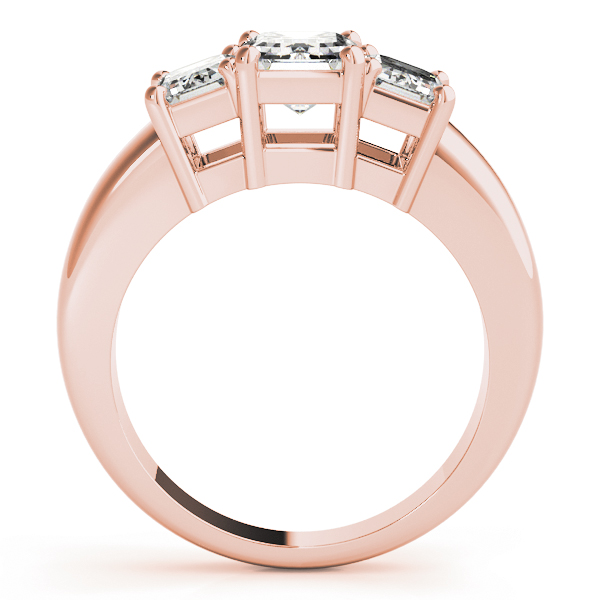 18k-rose-gold-three-stone-emerald-shape-diamond-engagement-ring-81981-C-18K-Rose-Gold