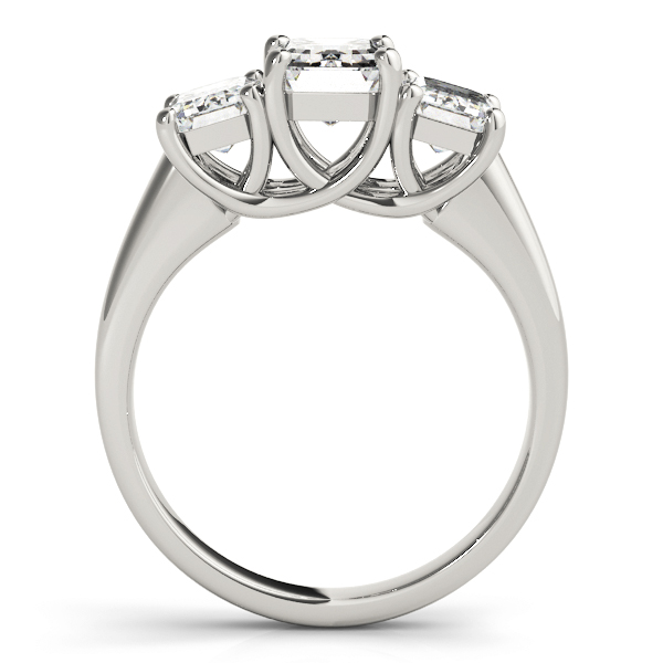 14k-white-gold-three-stone-emerald-shape-diamond-engagement-ring-81986-1-2-14K-White-Gold