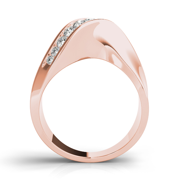 14k-rose-gold-designer-diamond-engagement-ring-82322