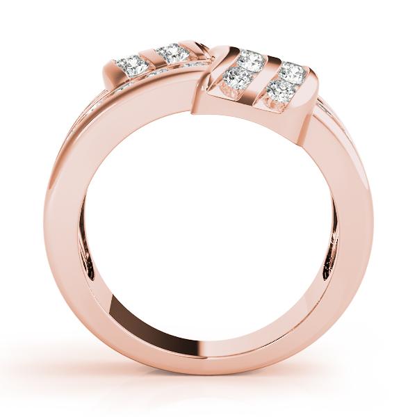 14k-rose-gold-designer-diamond-engagement-ring-82329