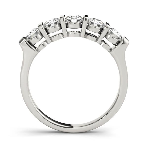 14k-white-gold-bar-set-diamond-wedding-ring-82330