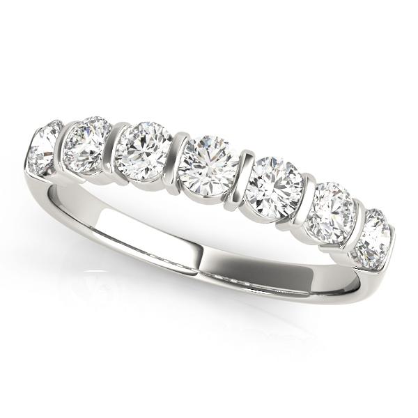 14k-white-gold-bar-set-diamond-wedding-ring-82331_ring