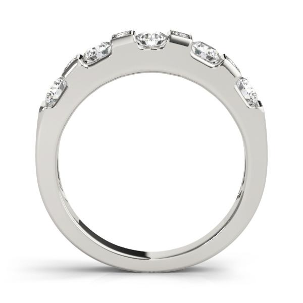 14k-white-gold-bar-set-diamond-wedding-ring-82443_ring