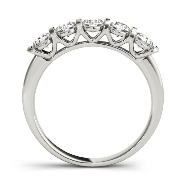 14k-white-gold-bar-set-diamond-wedding-ring-82587-1_ring