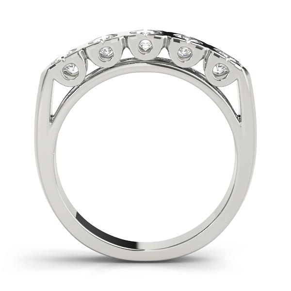 14k-white-gold-bezel-set-diamond-wedding-ring-82593-1