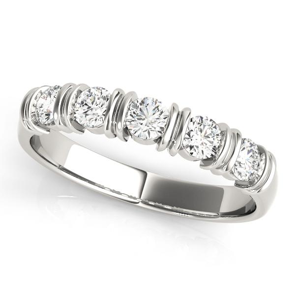 14k-white-gold-bar-set-diamond-wedding-ring-17059-01-02_ring