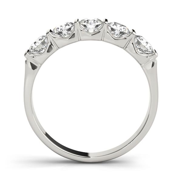14k-white-gold-bar-set-diamond-wedding-ring-82597-1