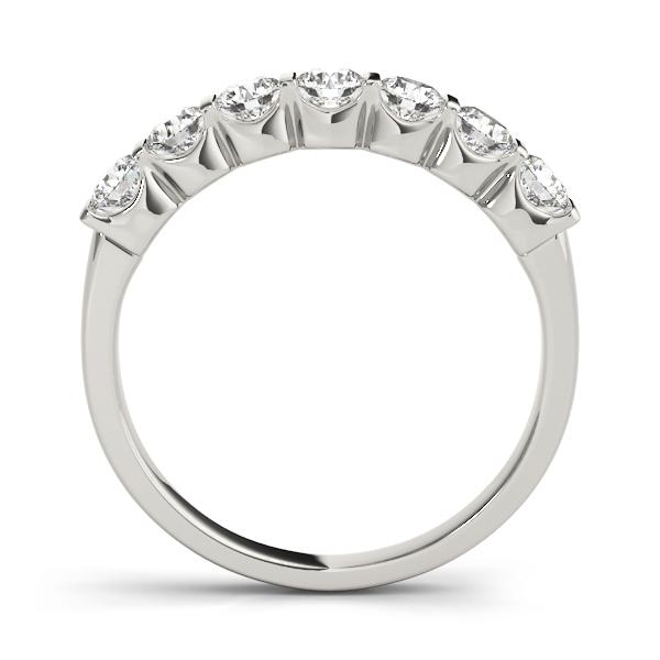 14k-white-gold-bar-set-diamond-wedding-ring-82599-1_ring