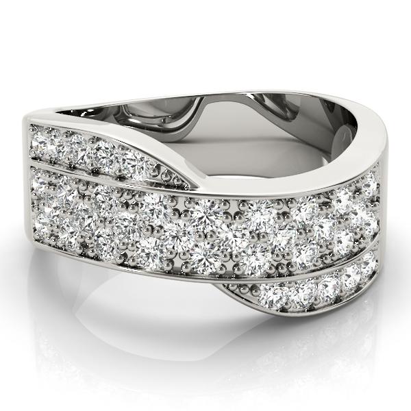 14k-white-gold-infinity-diamond-wedding-ring-82634_ring