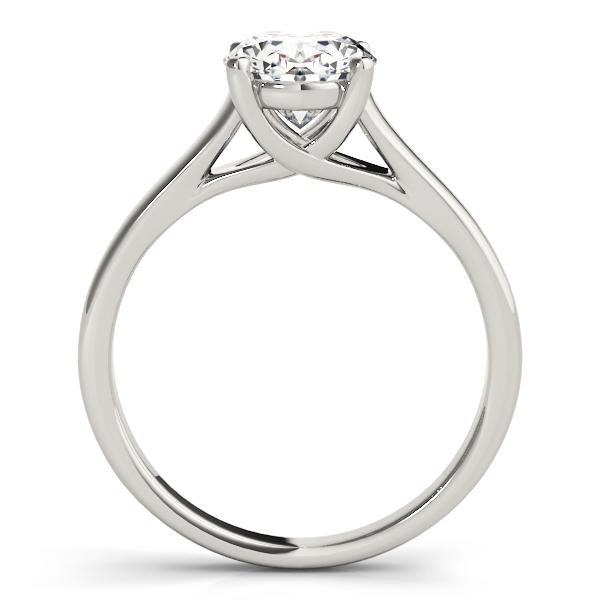 14k-white-gold-trellis-oval-shape-diamond-engagement-ring-82653-1-14k-white-gold