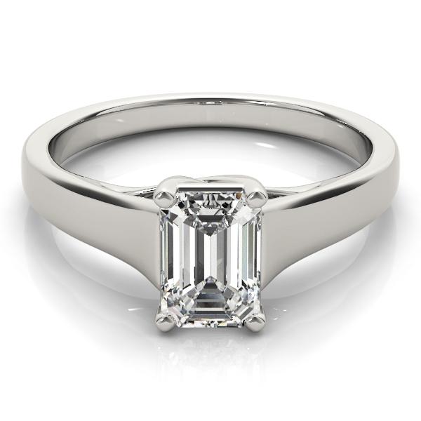 14k-white-gold-trellis-emerald-shape-diamond-engagement-ring-82654-1-14k-white-gold
