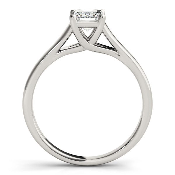 14k-white-gold-trellis-emerald-shape-diamond-engagement-ring-82654-1-14K-White-Gold