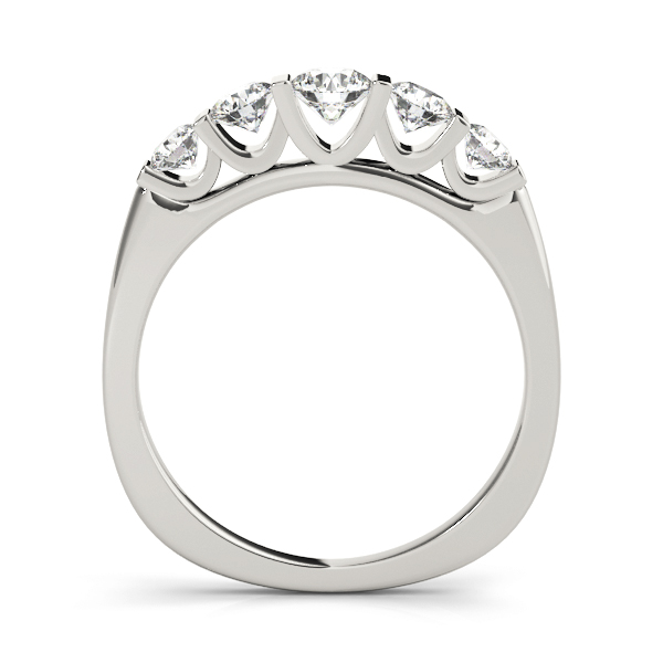 14k-white-gold-bar-set-diamond-wedding-ring-82761-1