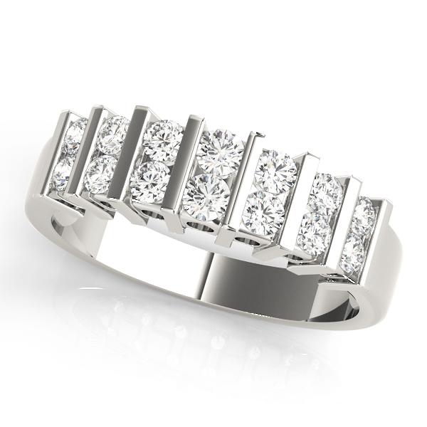 14k-white-gold-bar-set-diamond-wedding-ring-17259-01-02