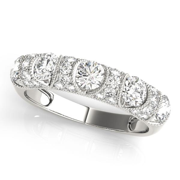 14k-white-gold-bar-set-diamond-wedding-ring-82803_ring
