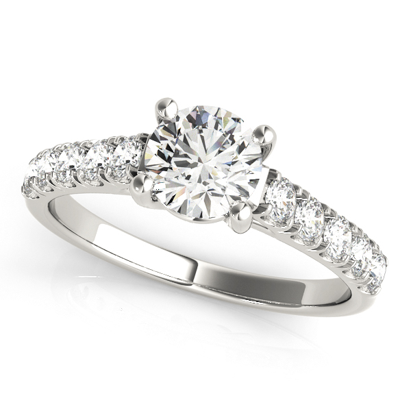 14k-white-gold-trellis-round-shape-diamond-engagement-ring-82854-1-14K-White-Gold