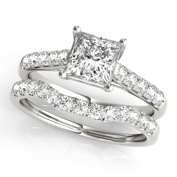 14k-white-gold-trellis-princess-shape-diamond-engagement-ring-82857-A-14K-White-Gold