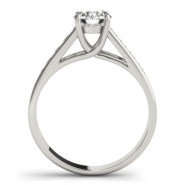 14k-white-gold-trellis-round-shape-diamond-engagement-ring-82878-1-14K-White-Gold