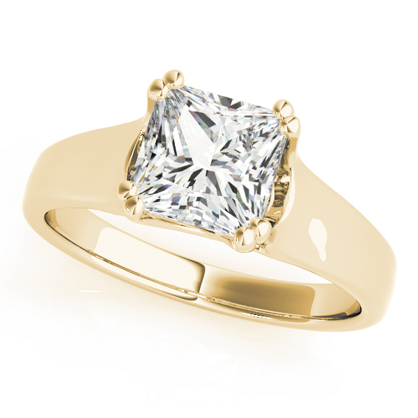 18k-yellow-gold-trellis-princess-shape-diamond-engagement-ring-82886-7-18K-Yellow-Gold