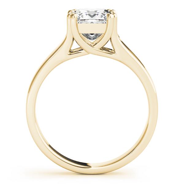 14k-yellow-gold-trellis-princess-shape-diamond-engagement-ring-82886-7-14K-Yellow-Gold