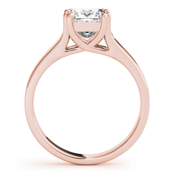 14k-rose-gold-trellis-princess-shape-diamond-engagement-ring-82886-7-14K-Rose-Gold