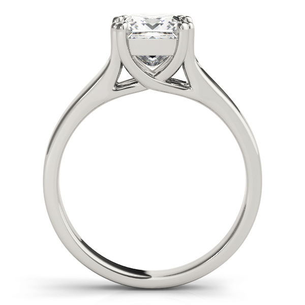 14k-white-gold-trellis-princess-shape-diamond-engagement-ring-82886-4-14K-White-Gold