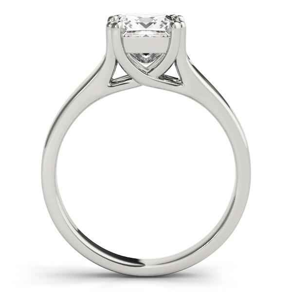 platinum-trellis-princess-shape-diamond-engagement-ring-82886-7-Platinum