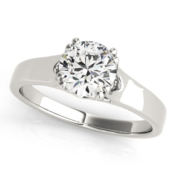 14k-white-gold-trellis-round-shape-diamond-engagement-ring-82887-1-14K-White-Gold