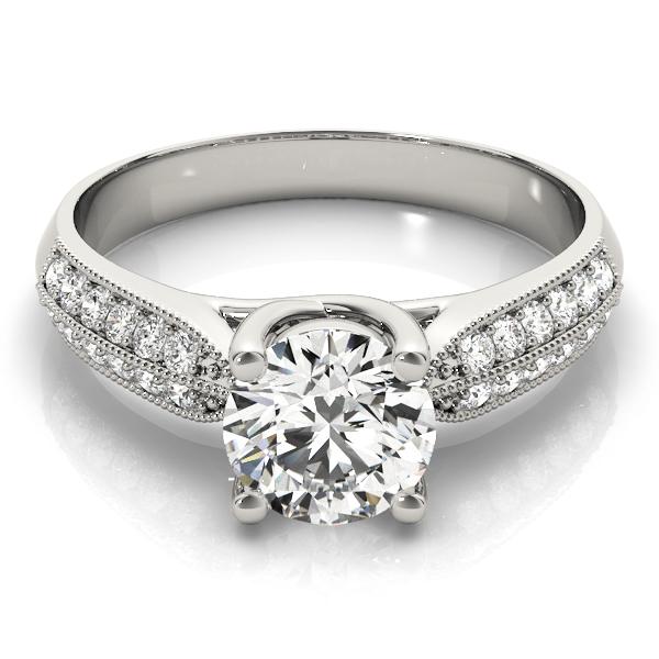 14k-white-gold-trellis-round-shape-diamond-engagement-ring-82890-A-14K-White-Gold