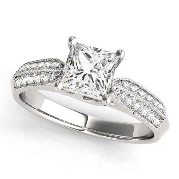 14k-white-gold-trellis-princess-shape-diamond-engagement-ring-82891-A-14K-White-Gold
