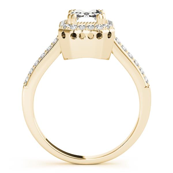 14k-yellow-gold-halo-emerald-shape-diamond-engagement-ring-82899-6X4-14K-Yellow-Gold