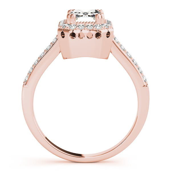14k-rose-gold-halo-emerald-shape-diamond-engagement-ring-82899-6X4-14K-Rose-Gold