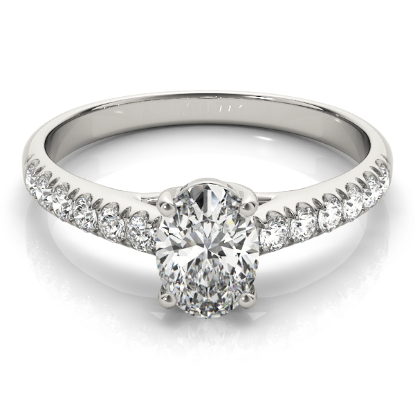 14k-white-gold-trellis-oval-shape-diamond-engagement-ring-82901-7X5-14K-White-Gold