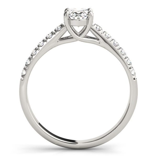 14k-white-gold-trellis-oval-shape-diamond-engagement-ring-82901-7x5-14k-white-gold