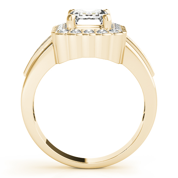 14k-yellow-gold-halo-emerald-shape-diamond-engagement-ring-82907-7X5-14K-Yellow-Gold