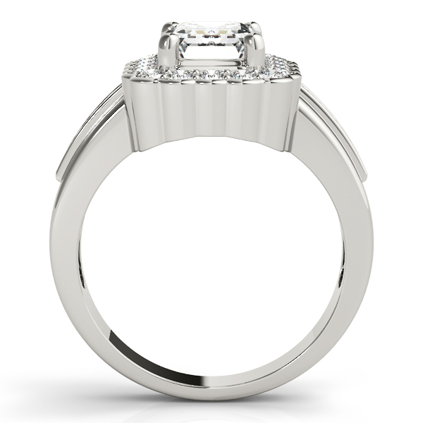 18k-white-gold-halo-emerald-shape-diamond-engagement-ring-82907-7X5-18K-White-Gold