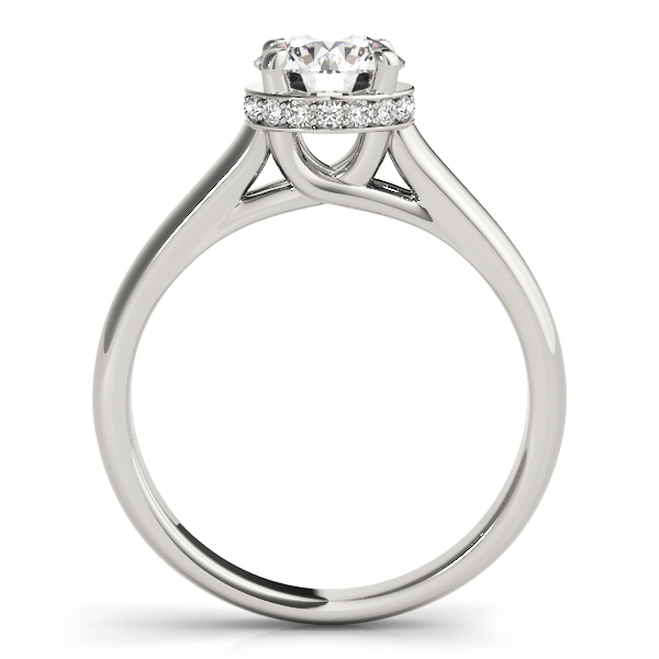 14k-white-gold-trellis-round-shape-diamond-engagement-ring-82960-1-14K-White-Gold