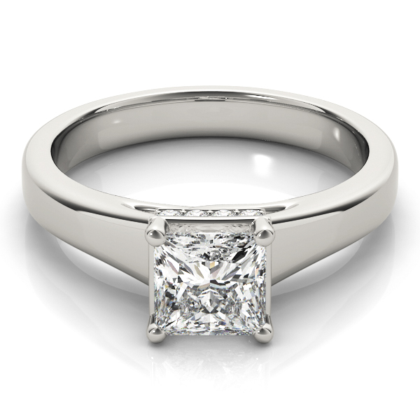 14k-white-gold-trellis-princess-shape-diamond-engagement-ring-82961-A-14K-White-Gold