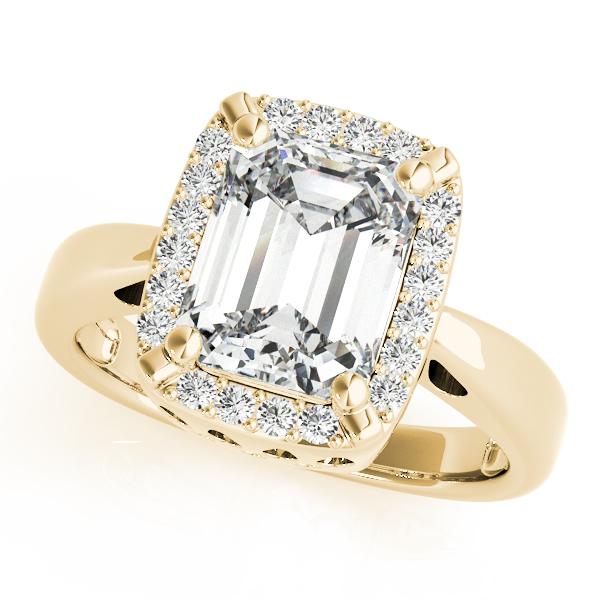18k-yellow-gold-halo-emerald-shape-diamond-engagement-ring-83265-10X8-18K-Yellow-Gold