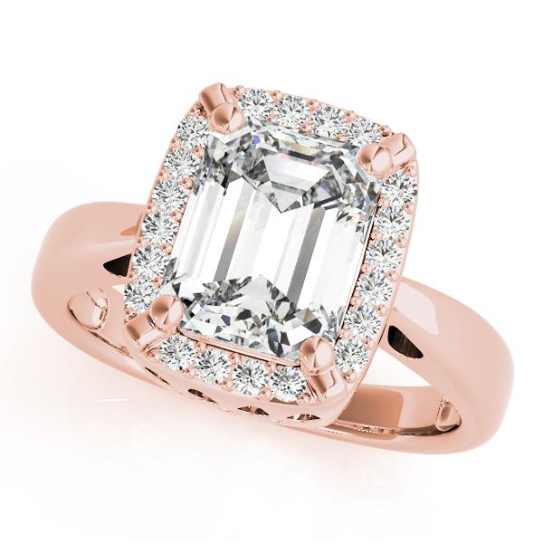 18k-rose-gold-halo-emerald-shape-diamond-engagement-ring-83265-10X8-18K-Rose-Gold
