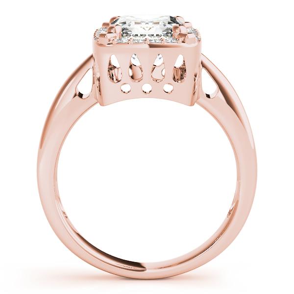 14k-rose-gold-halo-emerald-shape-diamond-engagement-ring-83265-10X8-14K-Rose-Gold