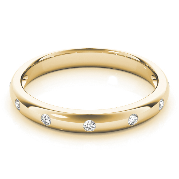 14k-yellow-gold-designer-diamond-engagement-ring-83295-Y