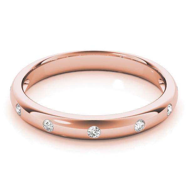 14k-rose-gold-designer-diamond-engagement-ring-83295-Y