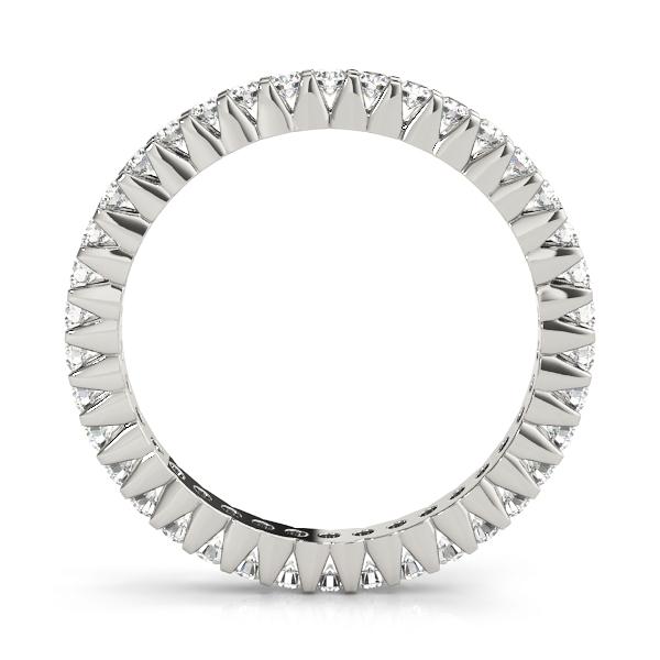 18k-white-gold-eternity-diamond-wedding-ring-83336-S6