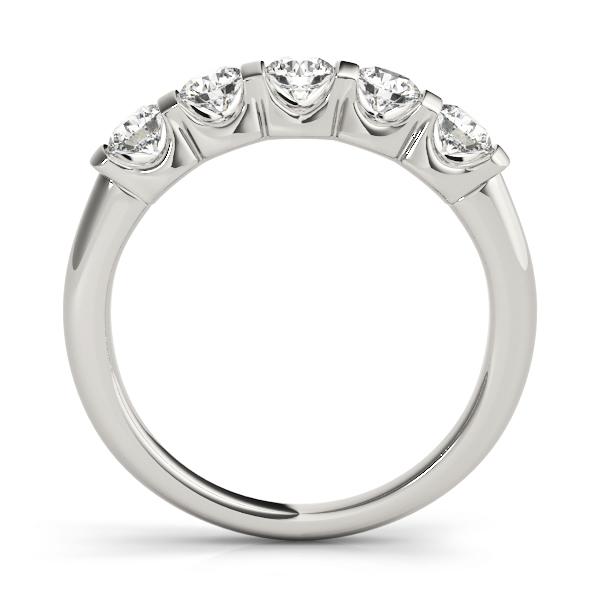 14k-white-gold-bar-set-diamond-wedding-ring-83434-1_ring