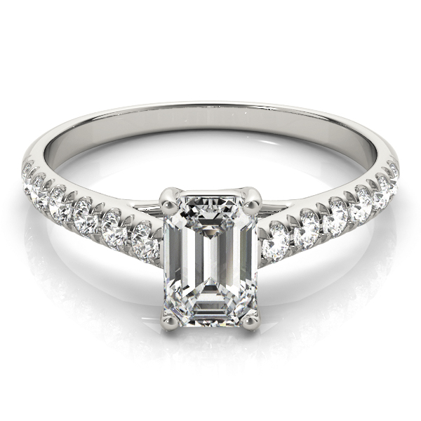 14k-white-gold-trellis-emerald-shape-diamond-engagement-ring-83438-5X3-14K-White-Gold