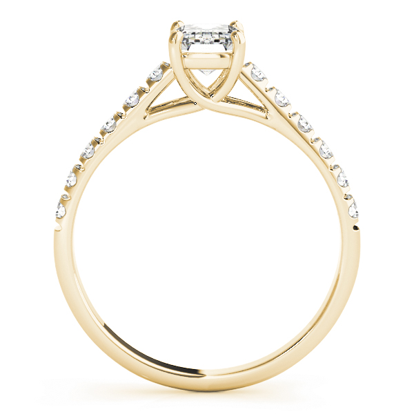 18k-yellow-gold-trellis-emerald-shape-diamond-engagement-ring-83438-8.5X6.5-18K-Yellow-Gold