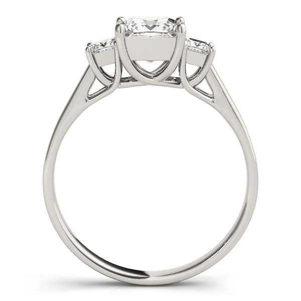 14k-white-gold-three-stone-princess-shape-diamond-engagement-ring-83476-1-14K-White-Gold