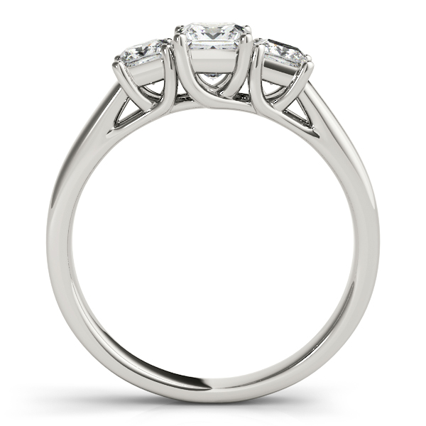 14k-white-gold-three-stone-princess-shape-diamond-engagement-ring-83477-1-14K-White-Gold