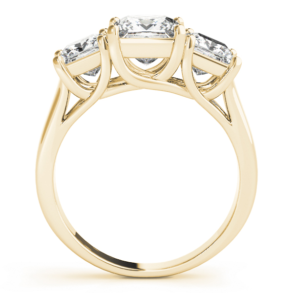 14k-yellow-gold-three-stone-princess-shape-diamond-engagement-ring-83478-2-14K-Yellow-Gold